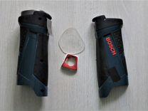 Bosch GLI на запчасти