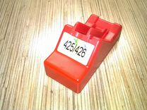 Ресеттер для картриджей Canon CLI-426, PGI-425