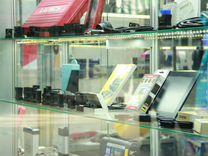 Автосканеры для легковых и грузовых авто