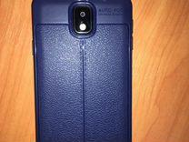 SAMSUNG Galaxy Note 3 LTE 32Gb