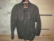 668733bde82 Купить мужскую одежду в Пензе на Avito