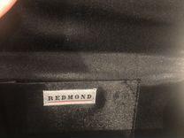 Клатч Redmond — Одежда, обувь, аксессуары в Санкт-Петербурге