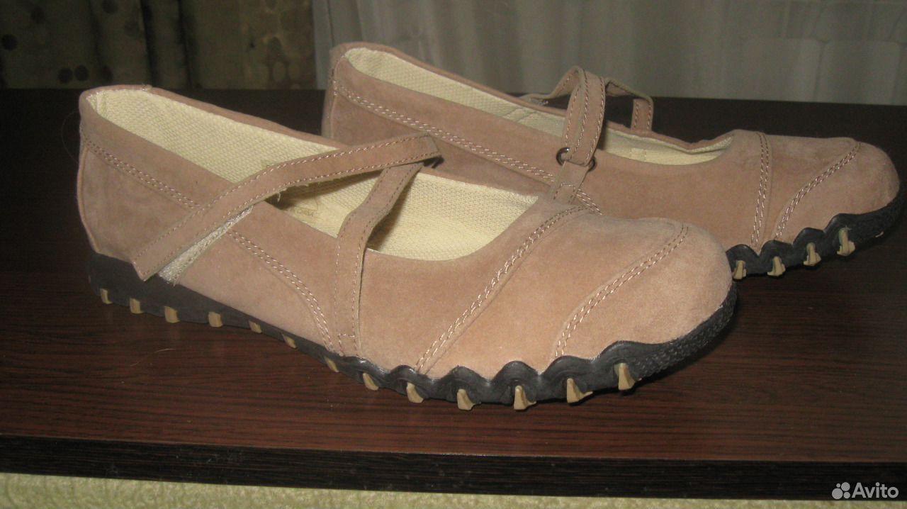 Новые туфли на 37.5-38 раз  89103021628 купить 1