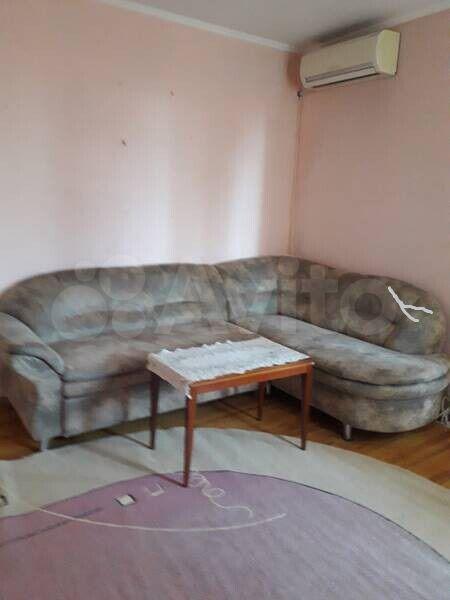1-к квартира, 34 м², 4/9 эт.  89833986480 купить 2