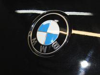 Капот G11 G12 BMW
