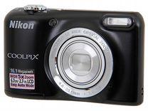 Nikon цифровой 16 мегапикселей отличное состояние