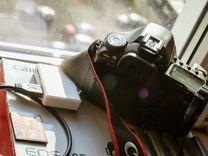 Продаю Canon EOS 50d body