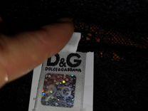 Dolce&Gabbana оригинал