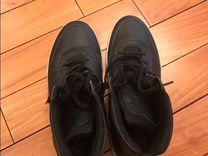 f188dea4c Сапоги, ботинки - купить обувь для мальчиков в интернете - в Москве ...
