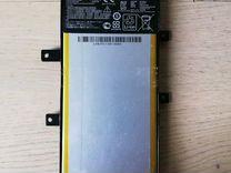 Аккумулятор Asus x555lf (C21N1347)
