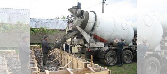 Купить готовый бетон в чебоксарах сколько тонн гравия в одном кубе бетона