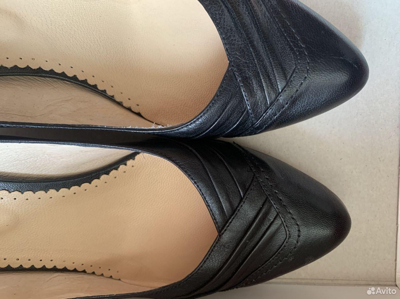 Туфли  89099069277 купить 5