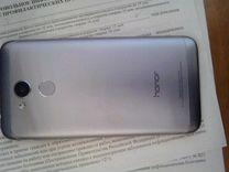 Huawei honor 6 a