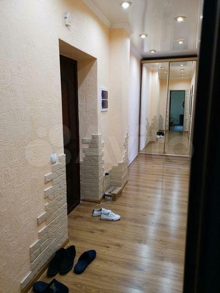 2-к квартира, 60 м², 4/5 эт.  89114603623 купить 3