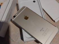Продам iPhone 6s — Телефоны в Саратове
