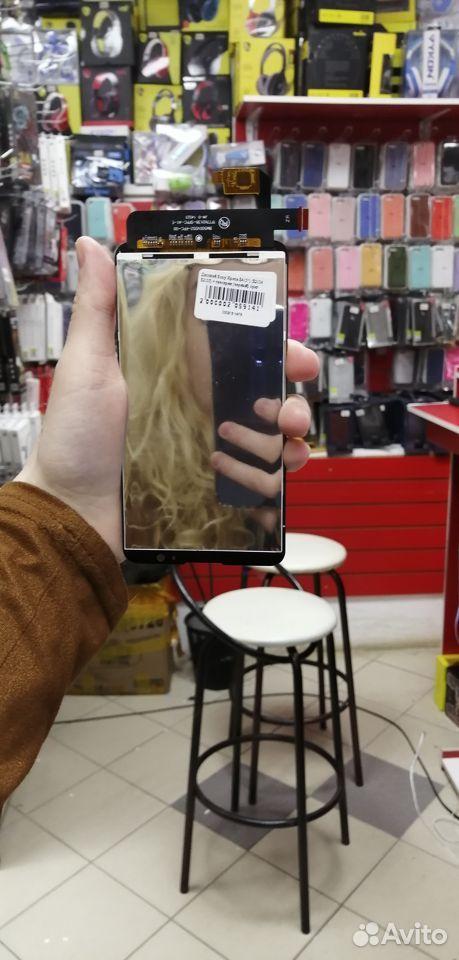 Экран на телефон Sony Xperia E4 (5) (E2104 E2105)  89003081353 купить 9