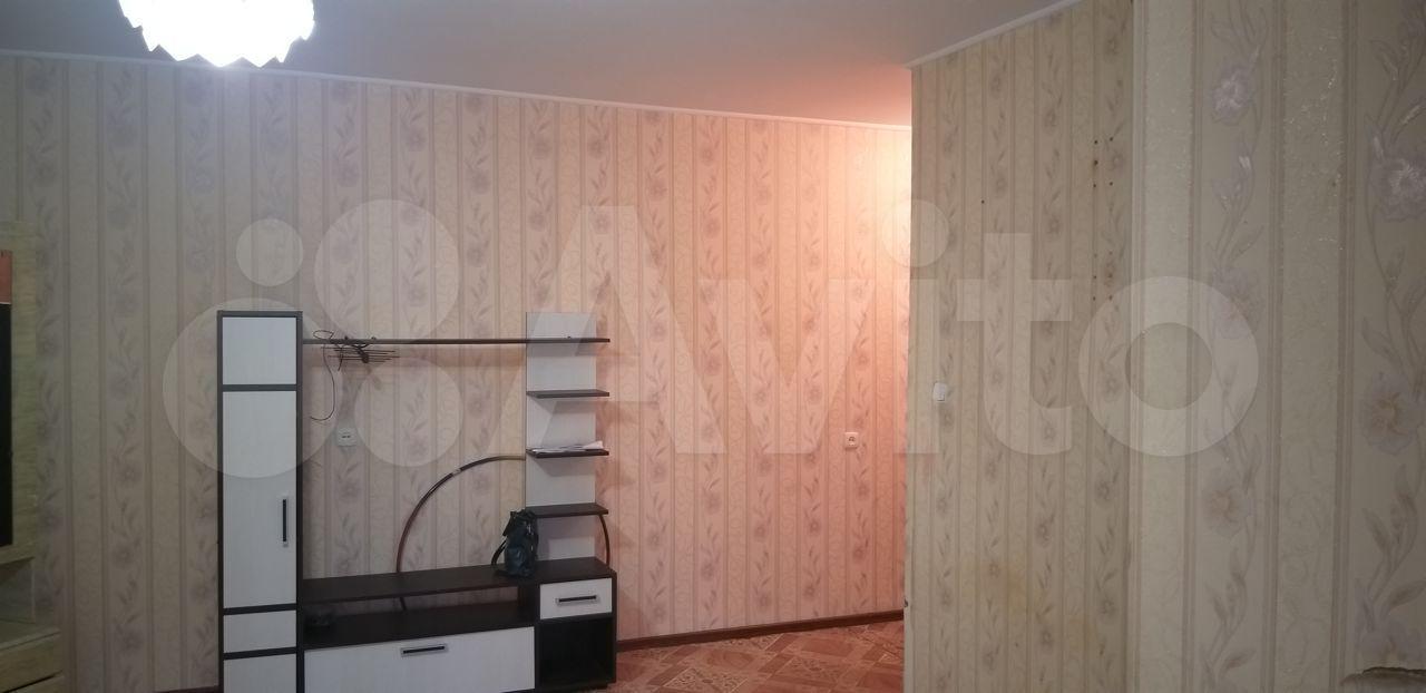 1-к квартира, 31 м², 2/4 эт.  89021088849 купить 6