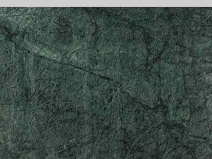 Мрамор Зелёный Индийского Месторождения (I.G.)