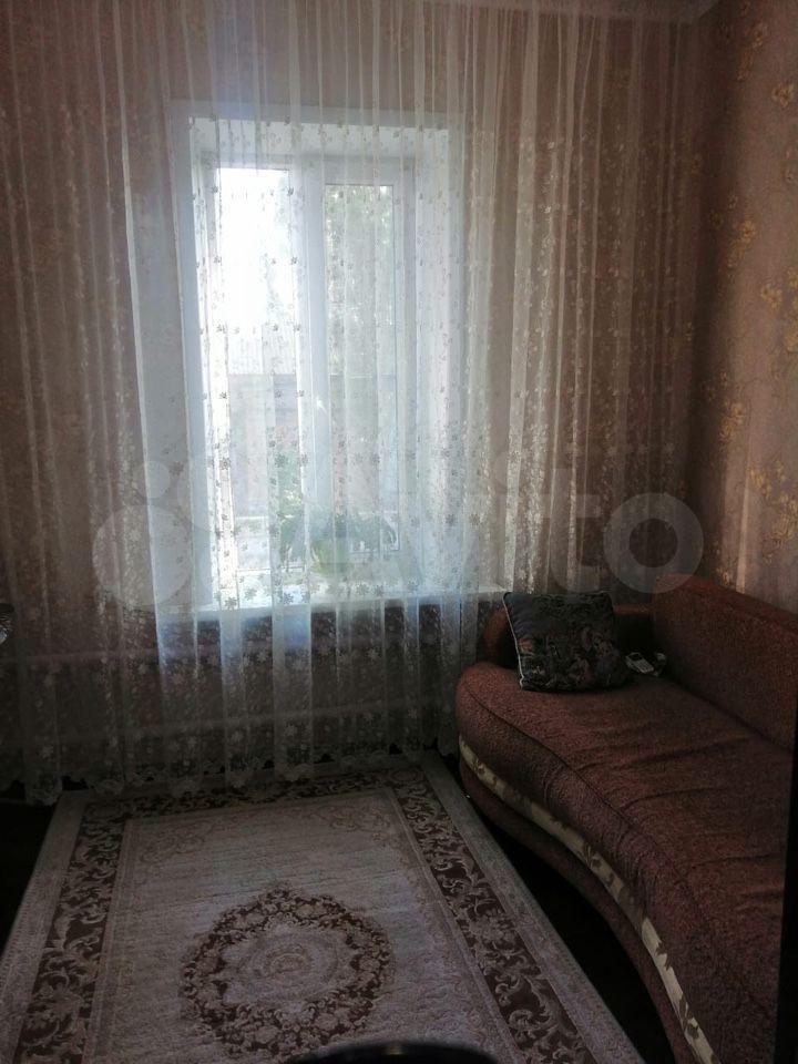 3-к квартира, 70 м², 2/2 эт.  89033498554 купить 6