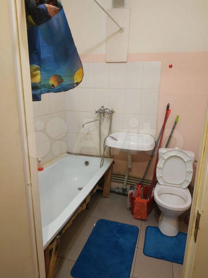 1-к квартира, 40 м², 4/9 эт.  89585080632 купить 6
