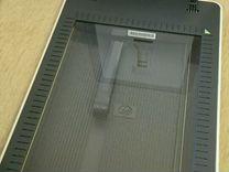 Сканер HP Scanjet 3770