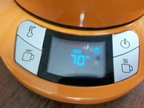 Чайник Oursson EK1775MD