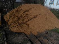 Доставка:песка,щебня, кирпича,керамзита, и т.д
