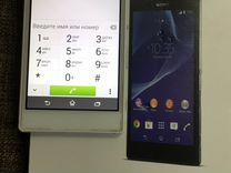 Sony т3 (510З) — Телефоны в Нижнем Новгороде