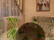 Ваза 3 шт — Мебель и интерьер в Москве