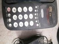 Радиотелефон дальнего радиуса действия