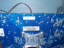 Комплект Phenom 9550 4 ядра 2,3GHz,GTX560TI 1Gb +4 — Товары для компьютера в Новосибирске