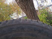 Продаю зимнюю резину 185/60/14 — Запчасти и аксессуары в Волгограде