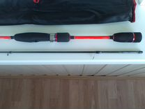 Спиннинг Мaximus pointer 0,8-6.5г. 2,20м