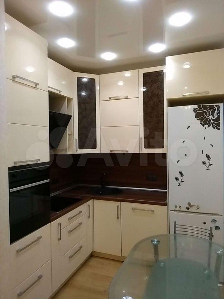 3-к квартира, 53 м², 8/11 эт.  89095705166 купить 9