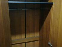 Шкаф 186-70-50