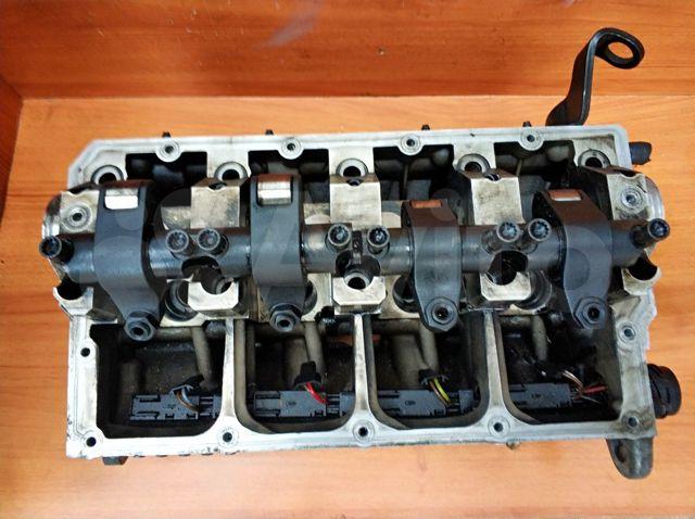 Купить транспортер т5 в брянске и области турбина на фольксваген транспортер т 4