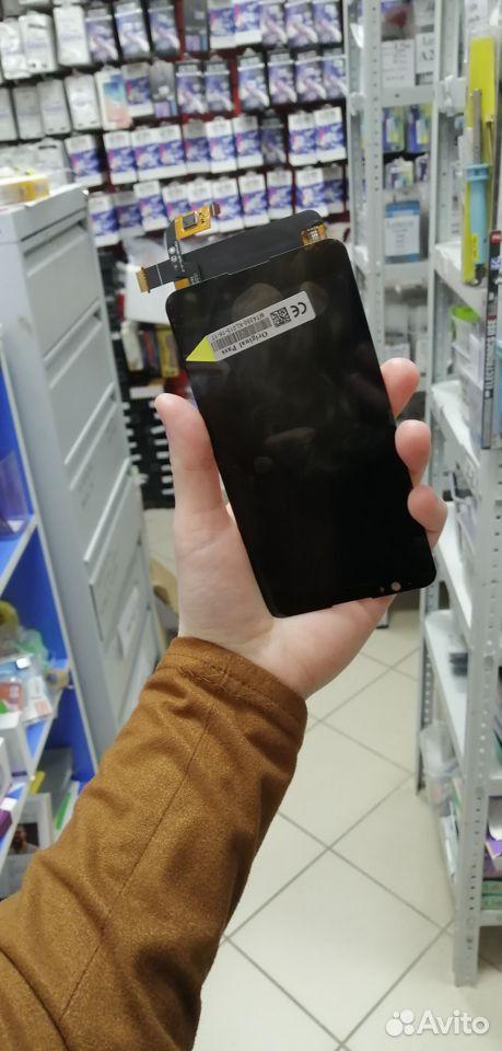 Экран на телефон Sony Xperia E4 (5) (E2104 E2105)  89003081353 купить 5