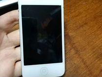 iPhone mf266ru/a