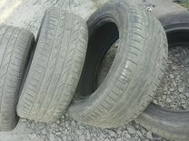 235 55 17 Bridgestone