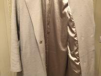 Пальто — Одежда, обувь, аксессуары в Санкт-Петербурге