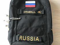 Продам рюкзак O'Neil