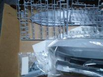 Продажа Моделист 107219 рк Проект 205У