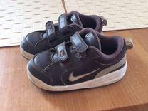 Кроссовки Nike 23р-р