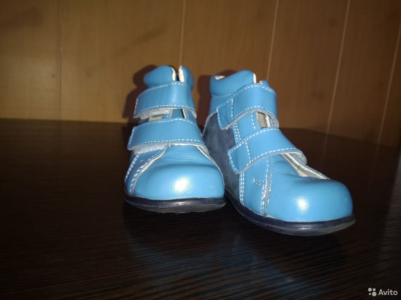 Shoes baby  89113048068 buy 2