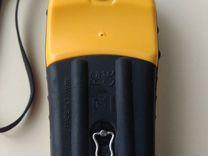 Garmin etrex GPS-навигатор