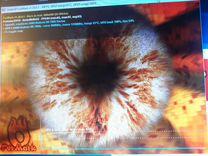 AMD Radeon HD 7950 (3072 мб ) — Товары для компьютера в Москве