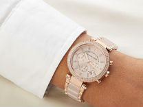 Часы Michael Kors MK5896 оригинал новые