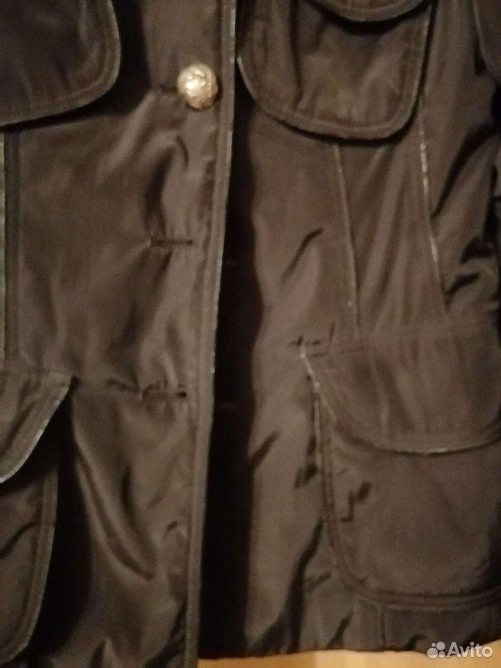 Куртка  89605299809 купить 4