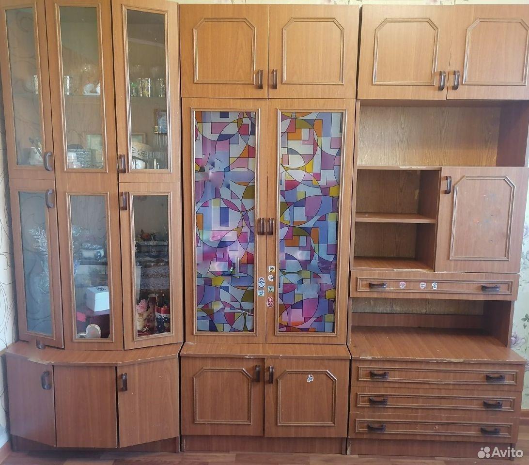 Schrank und Wand 89179476070 kaufen 2
