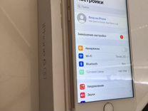iPhone 6s — Телефоны в Волгограде
